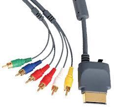 360 av cables