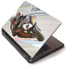 laptop covers skins