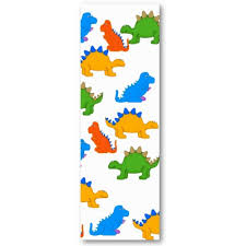boys bookmarks