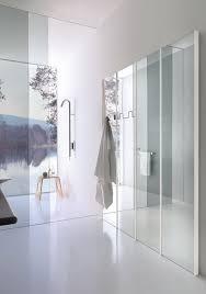 full wall mirrors
