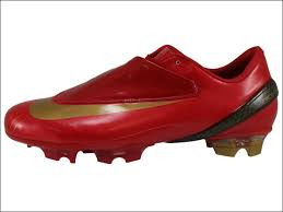 red mercurial vapors
