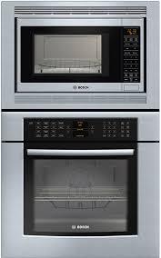 hardwick ovens