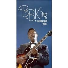 B.B. King - The Vintage Years (disc 2)