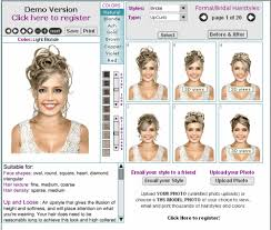 wedding hairstyles how to