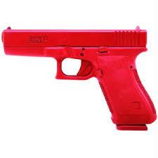 red training