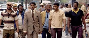 american gangster picture
