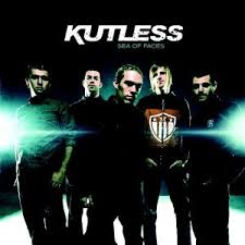 kutless sea of faces