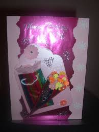 pictures of happy birthday cards