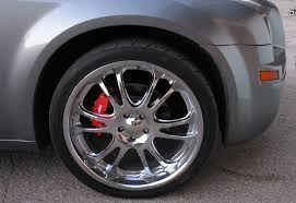 brembo covers