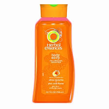 herbal essence gel