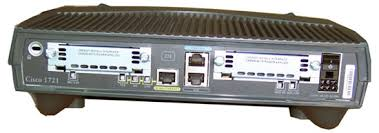 1700 router
