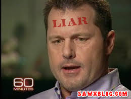 Roger Clemens on 60 Minutes