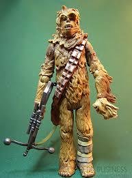 chewbacca figures