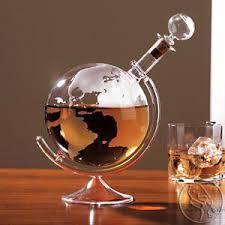 cognac decanters