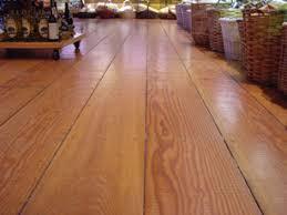 douglas fir floors