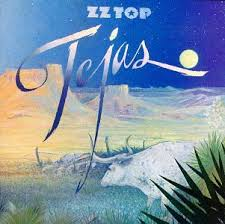 ZZ Top - Enjoy & Get It On