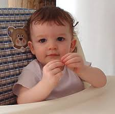 baby sign language pictures