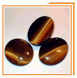 tiger eye gem