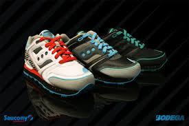 bodega shoe