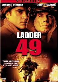 Various Artists - Ladder 49