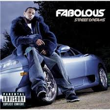Fabolous Feat. Mike Shorey & Lil' Mo - Street Dreams