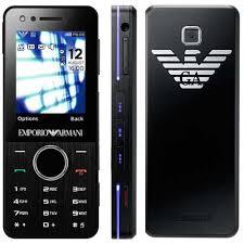 designer cellphones