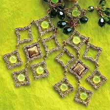 مجوهرات الفردان - مجوهرات معوض - مجوهرات فتيحي - مجوهرات طيبة - مجوهرات العثيم 006_primary.jpg