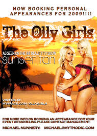 ollie girls