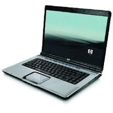 dv6000 laptops