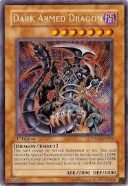blue dragon cards