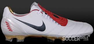 torres new boots