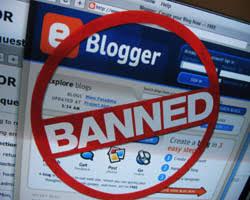 Internet censorship law