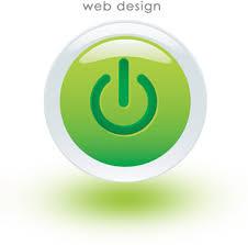 digital media designs