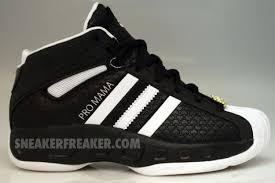 adidas streetwear