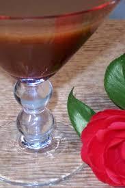 chai martini