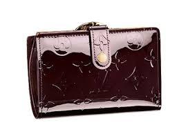 fashionable wallets