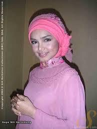 modern hijabs