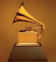 2011 Grammy nominees were