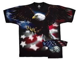 american eagle tshirts