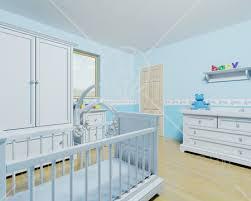 boys nurseries