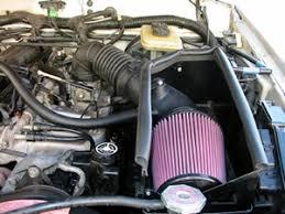 jeep cherokee air intake