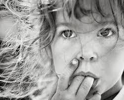 children photograph