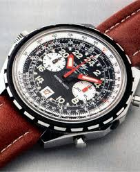 24 hour watches
