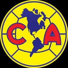 mexican soccer team america