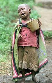 children of congo