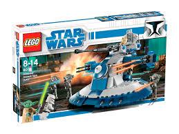 lego star wars att