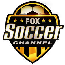 fox soccer channel logo