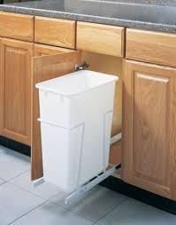 kitchen waste cans