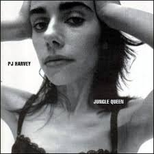 P.j. Harvey - ITunes Originals - PJ Harvey
