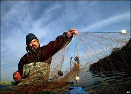 fisherman pictures